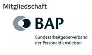 BAP Logo 300x180 1