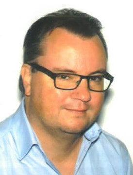 Michel dr stern e1551170446839